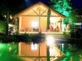 vulkangarten-und-illumination-14