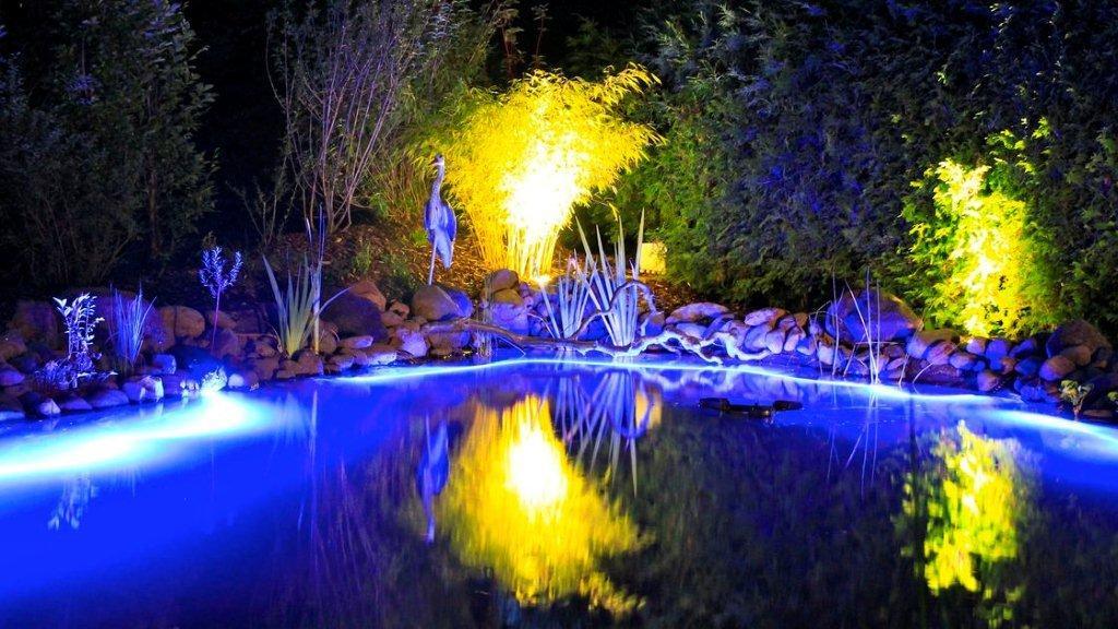 vulkangarten-und-illumination-11