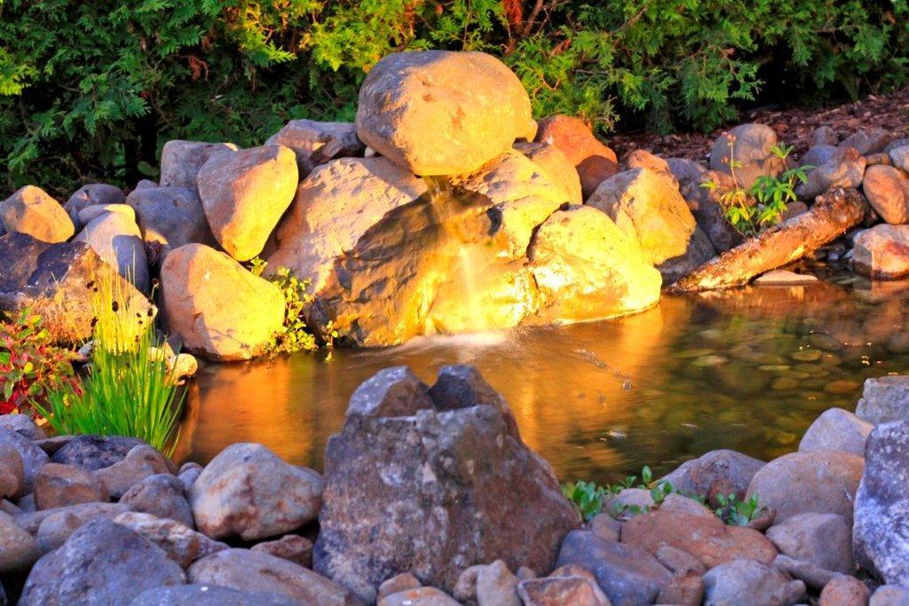 vulkangarten-und-illumination-7