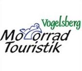 Motorradtouristik