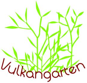 VulkangartenLogo_290