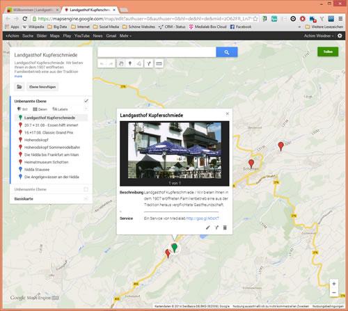 MapBild2